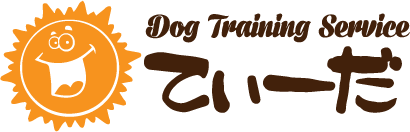 Dog Training  Service てぃーだ